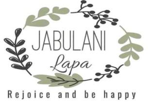 Jabulani Lapa